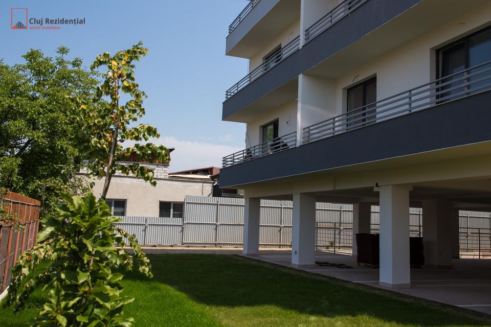 fabricii panoramic cluj rezidential 2
