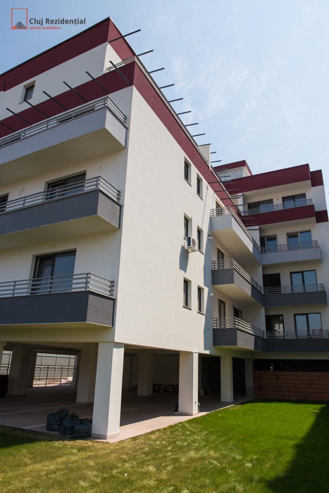 fabricii panoramic cluj rezidential 4