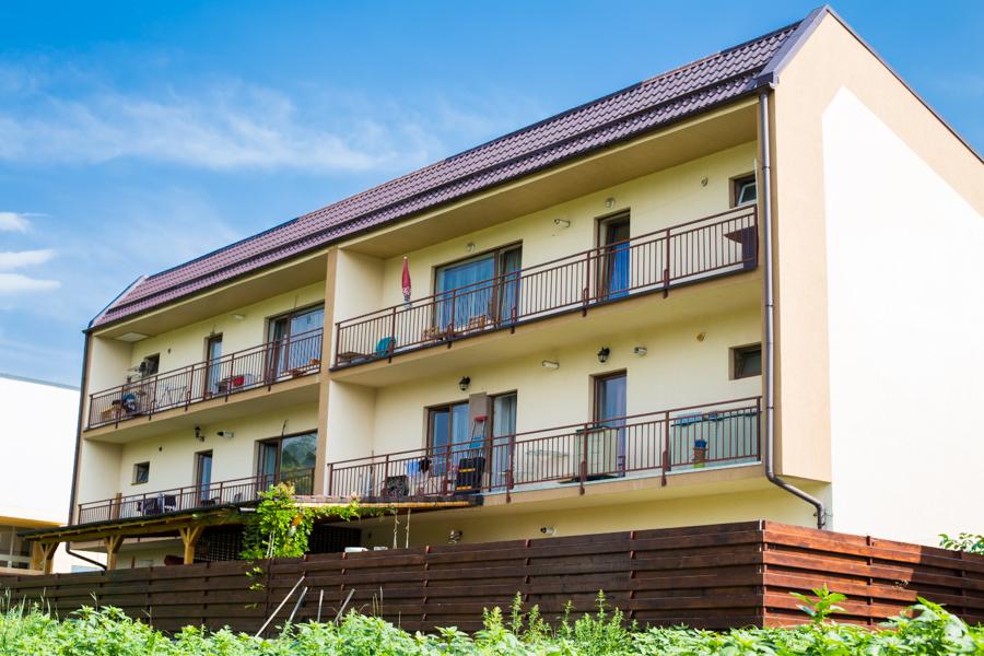Imobil-6-apartamente-str-Antonio-Gaudi-5
