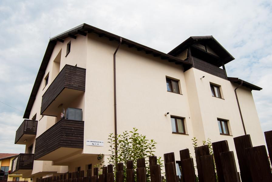 Imobil-8-apartamente-str-Urusagului-Floresti-20